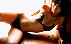 原田麻衣 画像20