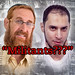 """Yehuda Glick is Not a """"Militant"""""""
