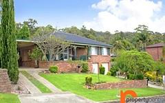 56 Deloraine Drive, Leonay NSW
