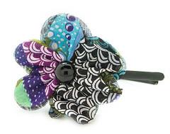 hb-purplekitspooky