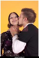 RoTs3110143635 (kuvatoimisto.rodeo) Tags: finland helsinki ilo ihminen tytt rakkaus poika iloinen yhdess nuoret nuoripari nuori teini nuoriso koululainen rakastuneet iloiset rakastunut teiniikinen aikuistuminen kouluikinen murrosikinen varhaisnuori