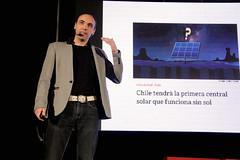 IMG_1775 (TEDxSantiago) Tags: santiago ted possible municipal impossible 2014 imposible posible tedx tedxsantiago tedxsantiago2014