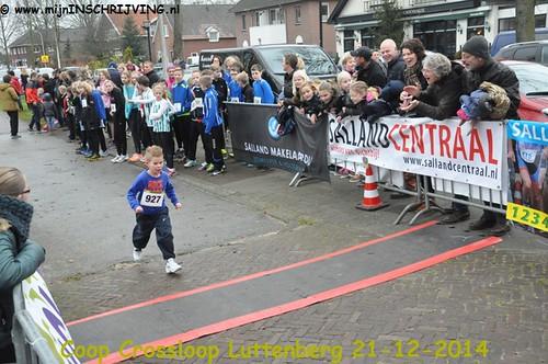 CrossloopLuttenberg_21_12_2014_0042