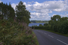 Varie (05) - Scotland (Mau1962) Tags: scotland nikon scozia nikond5000