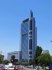 Santiago de Chili-36