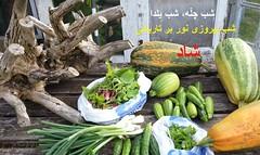 shabe-yalda (IranMap) Tags: شب یلدا شبیلدا iranmap چلّه چلّه،