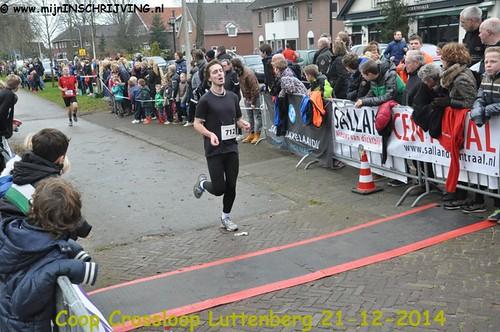 CrossloopLuttenberg_21_12_2014_0239
