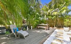27 Queens Avenue, Avalon NSW