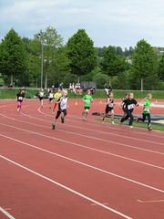 UBS Kids Cup2014_0050