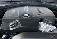 BMW M235i - 009.jpg