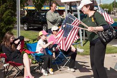 "Memorial_Day_2013_11_ • <a style=""font-size:0.8em;"" href=""http://www.flickr.com/photos/28066648@N04/16123613479/"" target=""_blank"">View on Flickr</a>"