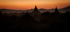 DSC_6304 (Film_Noir) Tags: burma myanmar bagan birmanie boudhism