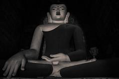 DSC_6355 (Film_Noir) Tags: burma myanmar bagan birmanie boudhism