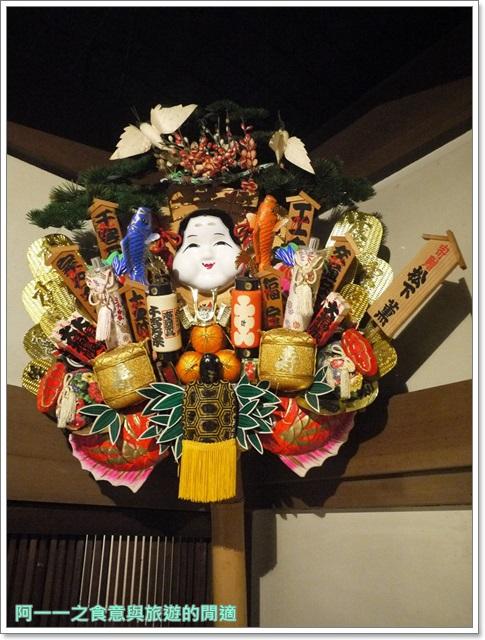 東京自助旅遊上野公園不忍池下町風俗資料館image048