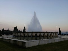 Font Walking Around The Purist (no Edit, No Filter) Water Fountain Water Water_collection Hello World Check This Out Taking PhotosTraveling at Belm (thiago.bracks) Tags: water font traveling waterfountain nofilter takingphotos helloworld walkingaround checkthisout watercollection thepuristnoedit