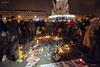 2015-01-07-Paris-Nous.sommes.Charlie-164-gaelic.fr_GLD7044 copie