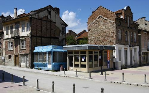 2008 Bulgarije 0753 Batak