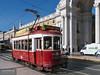 20141231_888 (tram2000@gmx.de) Tags: trolley streetcar tramway strassenbahn tramvaj tramwaj трамвай