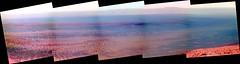 p-1P474233821EFFCKE1P2294L257sqtv261621-5b (hortonheardawho) Tags: autostitch panorama opportunity mars meridiani color 5 horizon part summit tribulation rim false endeavour 3898