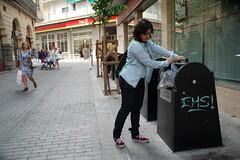 Citizen_Recycle_ (40) (sadecoeduca) Tags: recycle contenedores reciclaje residuos sadeco
