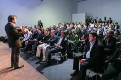 The Promise and Peril of Exponential Technologies (World Economic Forum) Tags: switzerland davos wef che worldeconomicforum 2015 annualmeeting congresscenter s121 sessionid63202 am2015