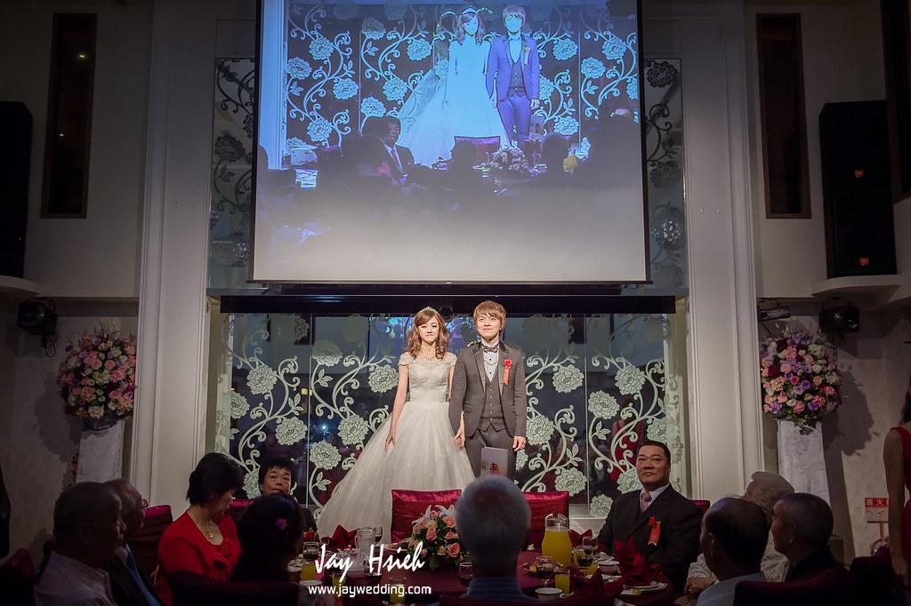 婚攝,海釣船,板橋,jay,婚禮攝影,婚攝阿杰,JAY HSIEH,婚攝A-JAY,婚攝海釣船-071