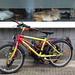 bike watch, gazellig
