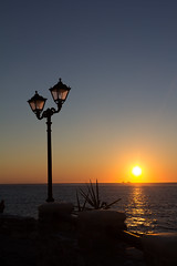 That sunset (Ariadni's Thread) Tags: sunset windmill holidays mediterranean aegean paros cyclades greekisland aegeansea oldwindmill seasunset magicalsunset summeringreece ελλαδα αιγαιο greatsunset παροσ cycladescomplex ελληνικανησια summer2015 wheretogoingreece whichislandstovisitingreece cafewindmill whattodoinparos whattoseeinparos τινακανωστηνπαρο