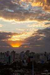 CO_Goinia0220 (Visit Brasil) Tags: pordosol sol vertical brasil skyline goinia panormica semgente centrooeste diurna