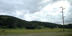 RAW_IMG_3113 (jeremy!) Tags: california landscape tesla autopilot canon1740mm teslamodels canoneosrebelt1i photographyviaautopilot thegreatautopilotroadtrip