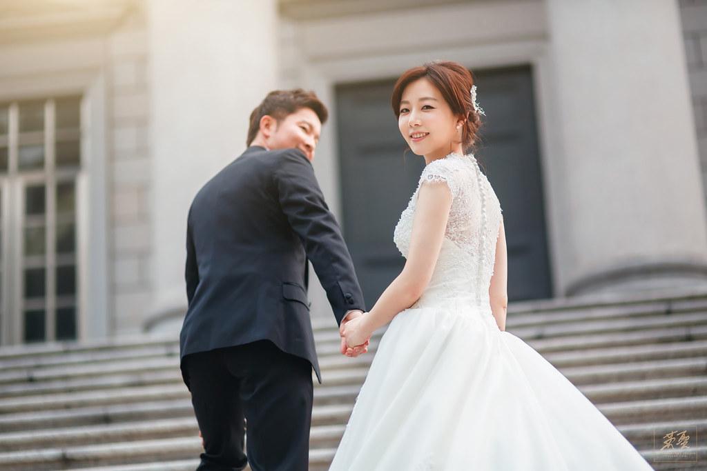婚攝英聖-婚禮記錄-婚紗攝影-26462862924 26cb88fd18 b