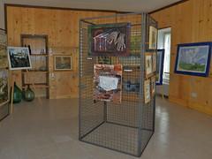 terramia16 (2) (associazione_miro) Tags: art arte monferrato pittura terramia vallegioliti villamiroglio