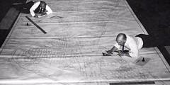 Architecture before Autocad (600X300) #HistoryPorn #history #retro http://ift.tt/1TRCj5O (Histolines) Tags: history architecture before retro autocad timeline vinatage historyporn 600x300 histolines httpifttt1trcj5o