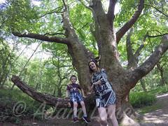 G0092922 (adam1654) Tags: family summer gopro