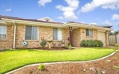 2/31 Bluebell Close, Glenmore Park NSW