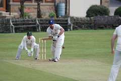 "Playing Against Horsforth (H) on 7th May 2016 • <a style=""font-size:0.8em;"" href=""http://www.flickr.com/photos/47246869@N03/26878488475/"" target=""_blank"">View on Flickr</a>"