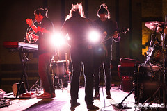 IMG_7620 (Valentina Ceccatelli) Tags: italy music rock drums sticks concert bass guitar live band player tuscany singer prato valentina 2016 prog bsidefestival ceccatelli piquedjacks valentinaceccatelli