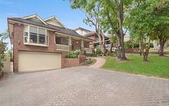 27 Evans Street, Peakhurst NSW