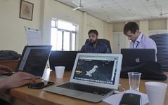 _MG_8421 (UNDP Pakistan) Tags: pakistan peshawar pak