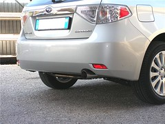 "subaru_impreza_2.0_2007_28 • <a style=""font-size:0.8em;"" href=""http://www.flickr.com/photos/143934115@N07/27084032553/"" target=""_blank"">View on Flickr</a>"