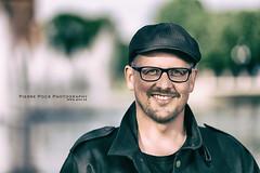Nisse (Pierre Pocs) Tags: peter eskilstuna nilsson nisse portrtt fotografpierrepocs
