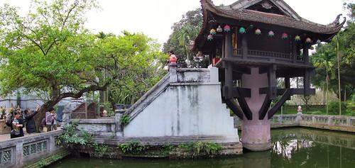 hanoi - vietnam 2010 48