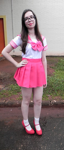 22-euanimerpg-especial-cosplay-19.jpg