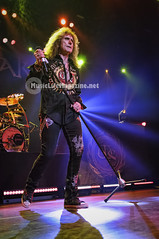 David Coverdale (SuzieSue Photography) Tags: music musicians concert live performance band concertphotography whitesnake casinorama