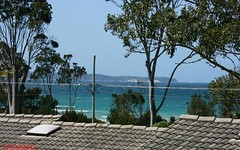 12/12 Parker Avenue, Surf Beach NSW