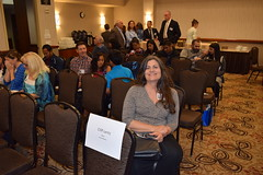 ExcellenceinEducation_06062016_12