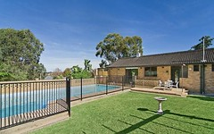 3 Downpatrick Road, Killarney Heights NSW
