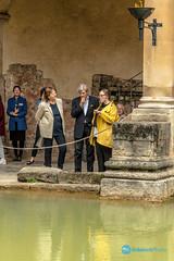 holiday-147-108.jpg (Sidekick Photo) Tags: history architecture nikon bath roman historic baths hotsprings romanbaths d800