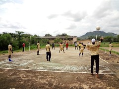 MKAGH_ER_2016_Ijtema_Sports_Volleyball (Ahmadiyya Muslim Youth Ghana) Tags: mkagh mkaeastern mkaashleague ahmadiyouthrally2016 ahmadisforpeace pathwaytopeace khalifahofislam majlis khuddamul ahmadiyya eastern region ahmadiyyamuslimyouth ahmadi youth ghana for peace ghanamuslimyouth atfal khuddam