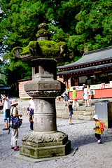 nikko (clairobskur) Tags: japan tokyo fujifilm nikko fujinon 1655 xt1